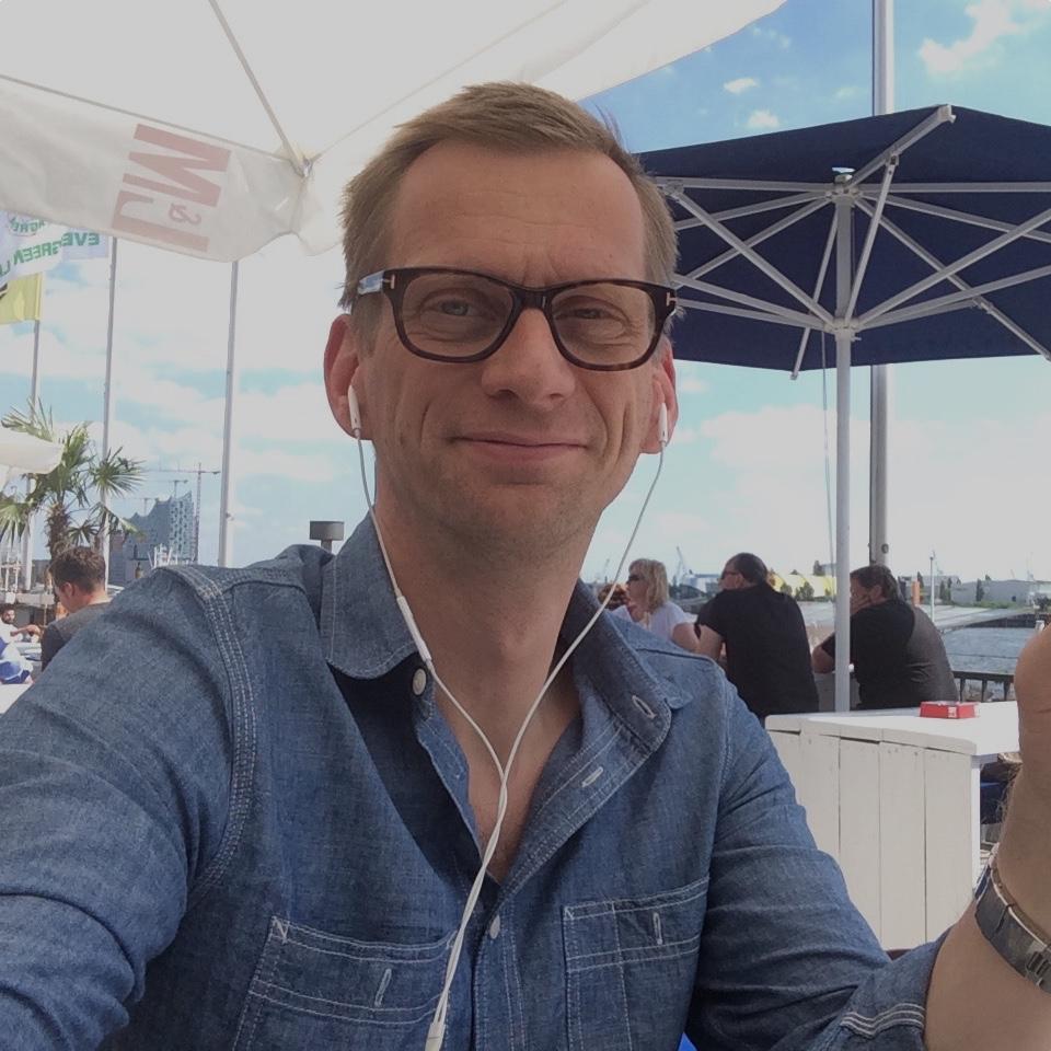 Jan Schleifer