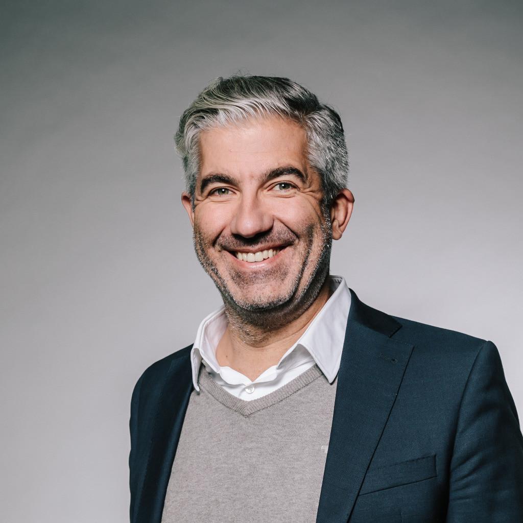 Dirk Eichenlaub