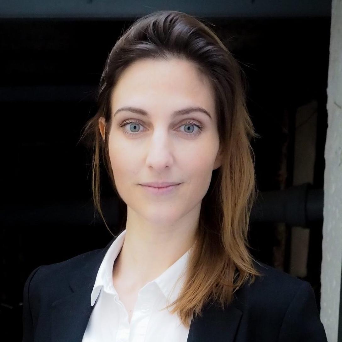 Bettina Engert