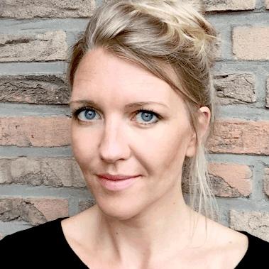 Elisa Eckartsberg